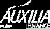 auxiliafinance